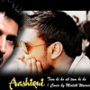 Malith Weerarathne - thum - hi - ho ( Aashiqui 2 cover by Malith Weerarathne )