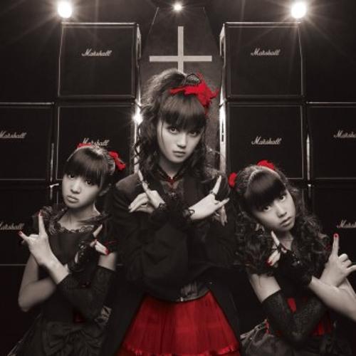 baby metal - Doki Doki Morning