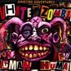White Zombie - More Human Than Human (ThomasJDDJ vs. J Alan Remix)