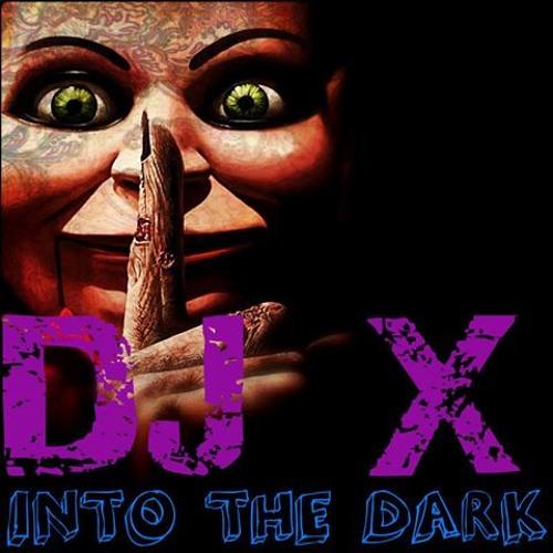 Halloween Into The Dark