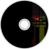 Datenbits Mixes - Ksenia Kamikaza - Music for City Cars