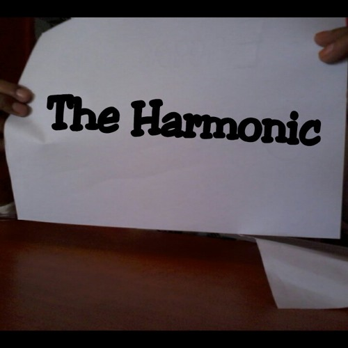 You (The harmonic cover)