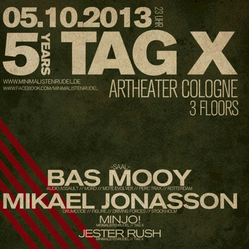 Bas_Mooy_@_5_years_Tag_X_Artheater_Cologne_Germany_05.10.2013