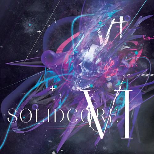 SOLIDCORE VI - Preview
