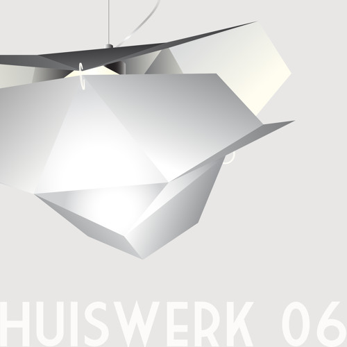 Huiswerk Vol. 6