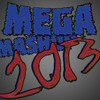 40 Song's of 2013 - Mega Mashup 2013 by DJRamiii