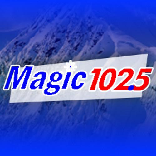 CLASSIC MAGIC INDIVIDUAL CUTS