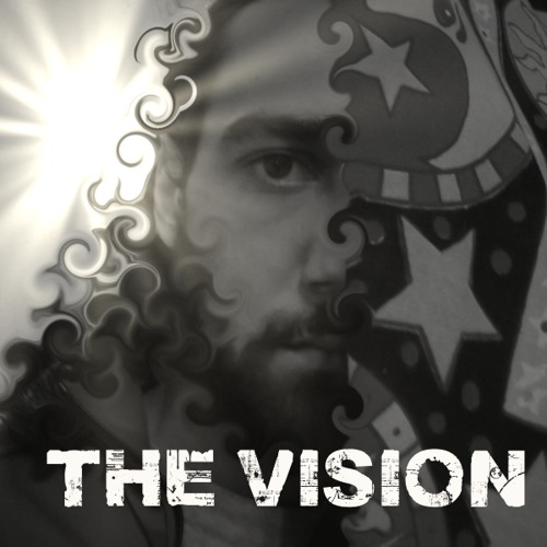 Audiokortex - The Vision (((Free Download)))