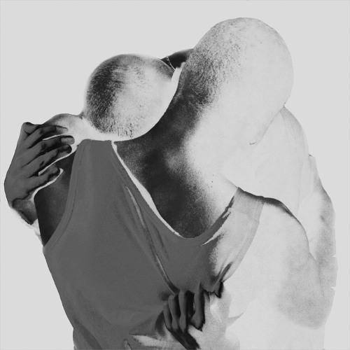 YOUNG FATHERS - 'LOW'