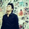 Cinta Datang Terlambat - Cover By: @AdryanJackoo And @WhendryDunant (With Puisi Dan Classic)
