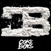 Coke Boys feat. Meek Mill - Closing Up Shop [SirYoungPrezzy.com]