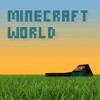 I Love My Minecraft World - A Minecraft Music Parody
