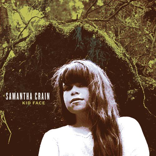 Samantha Crain - Paint