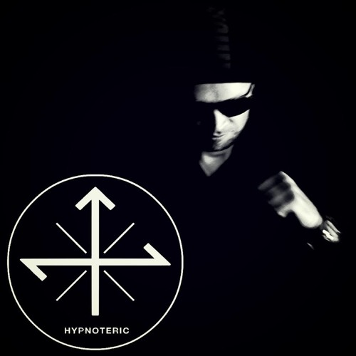 HYPNOTERIC BY DENIS A episode 001 /Ibiza Global Radio/