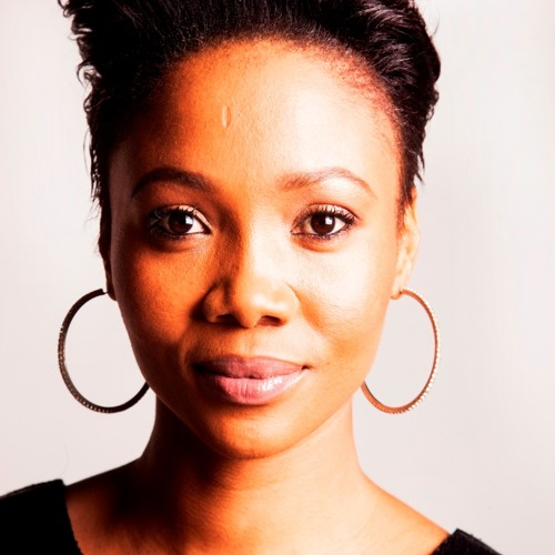 "Azania speaks to Kagiso Msimango about ""feel good"" chemicals to improve your relationship"