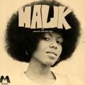 Lafayette Afro Rock Band Hihache Artwork