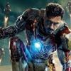 Crítica do filme Homem de Ferro por Anita Andreoni