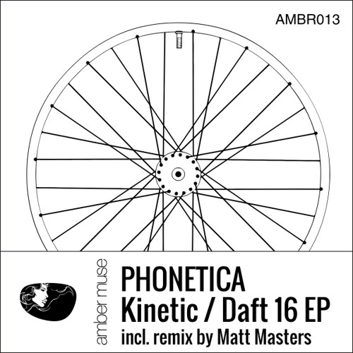 Phonetica - Daft 16 (Matt Masters Remix) [Amber Muse] (96Kbps)