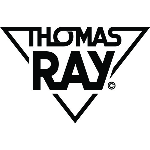 Thomas Ray - Everybody's Free (Instrumental cut)