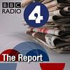 R4Report: Anti Social Behaviour 7 Oct 10