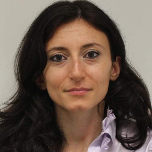 UNICEF's Claudia Cappa on FGM