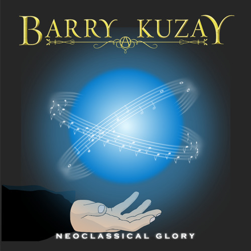 """Samples from """"Neoclassical Glory"""""""