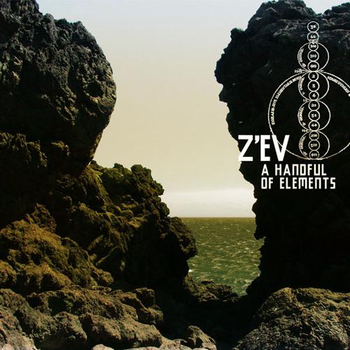 Z'EV Terra