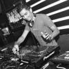 Kya Dekhte Ho Remix By Dj Happy & Dj Mickey
