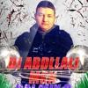 Wled L'Haja Maghnia La3rossa Remix Dj Abdelaali MGn 2013