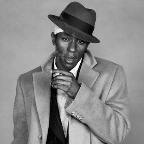 Mos Def - Double Trouble Ft. The Roots (Himalia Edit)