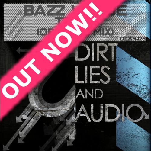 dirt,lies+audio