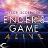 Ender's Game Alive Chapter 1