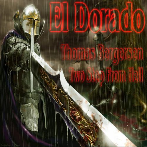 El Dorado - Two Steps From Hell