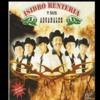 Los Aduanales De Isidro Renteria  * Huapangeando En Mexico *