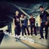 Qalam Band = Dilamun Rindu