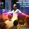 Hawan Karenge Remix (Bhaag Milkha Bhaag) DJ Sahil Ghive Ft. DJ Shubham Ghive