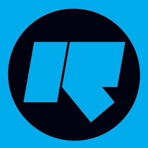 Golf Clap - Rinse FM Guestmix for Huxley - October 2013