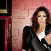 ★CECA - 2013 BEST MIX★