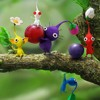 pikmin 2-Valley Of Repose