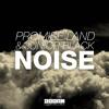 Download Promise Land & Junior Black - Noise (Original Mix) Mp3