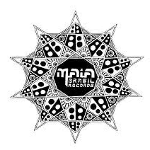 P.I.X. - It's Time To Awake (Original Mix) [Cut Preview] Soon by Maia Brasil Recs