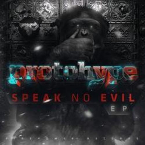 Murder Style by Datsik & Protohype