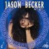 Perpetual Burn (Jason Becker)Basictrack - Rickpatz