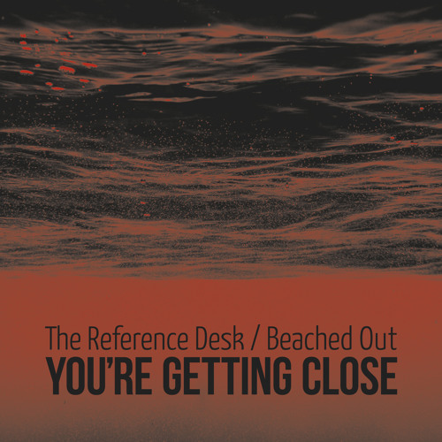 The Reference Desk - Try Not/Try To
