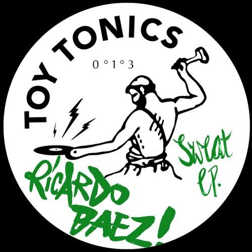 Ricardo Baez - We Come Around (Jaymo & Andy George Remix)