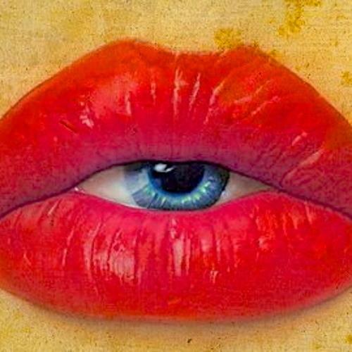 Fame Luck x Willy Monfret - Devil Eyes (ORIGINAL MIX) Preview