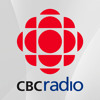 TRATR on CBC