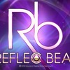 Beatmania&REFLEC BEAT Remix