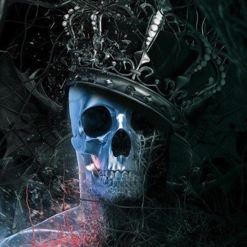 Progressive Prince - Prayer In The Dark (TM Radio Guest Mix)