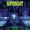 """Rob Zombie """"Superbeast"""" (Kraddy Remix)"""
